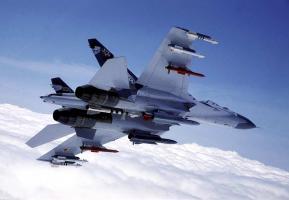 Полёт День Защитника (30 мин)